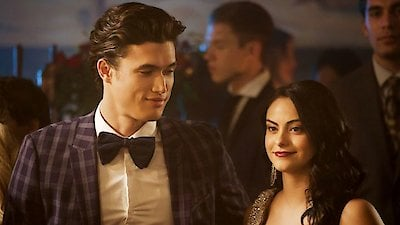 Watch Riverdale Online - Full Episodes of Season 3 to 1 | Yidio