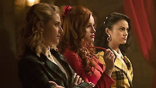 Riverdale Season 3 Episode 16