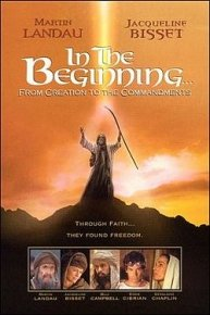 In the Beginning - The Complete Miniseries
