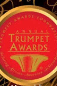 The Trumpet Awards