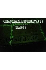 Paranormal Documentary's