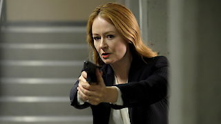 Watch 24 Legacy Season 1 Episode 9 - 8:00 P.M. - 9:00 P.M... Online