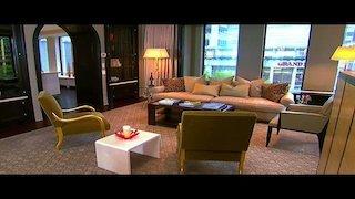 Watch House Hunters: Bachelor Pads Season 1 Episode 2   Chicago Bachelor Pad .