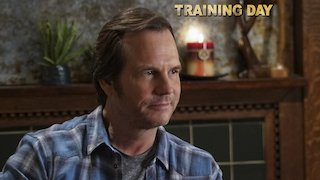 Watch Training Day Season 1 Episode 11 - Tunnel Vision Online