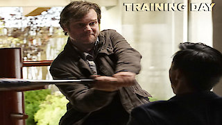 Watch Training Day Season 1 Episode 4 - Code Of Honor Online