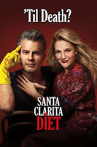 Santa Clarita Diet season 2 streaming: How to watch the Santa Clarita Diet season 2 online