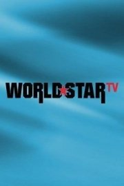 World Star TV