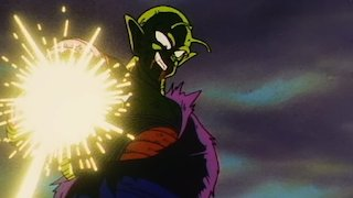Watch Dragon Ball Season 5 Episode 148 - The Victor Online