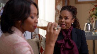 Watch The Quad Season 2 Episode 6 - #March Online