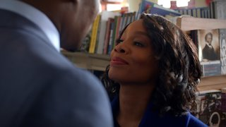 Watch The Quad Season 2 Episode 8 - #TheBeautifulStruggl...Online