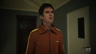 Watch Legion Season 1 Episode 6 - Chapter 6 Online