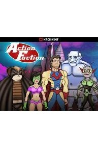 The Action Faction
