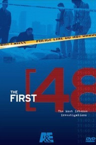 The First 48: Most Shocking Twists