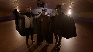 Watch My Brother My Brother and Me Season 1 Episode 5 - Secret Societies & A...Online