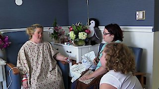 Watch Mama June: From Not to Hot Season 1 Episode 2 - Operation Tummy Boo ...Online
