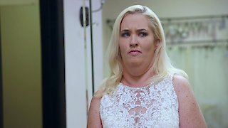 Watch Mama June: From Not to Hot Season 1 Episode 3 - Here Comes the Bride...Online