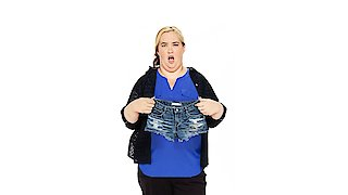 Watch Mama June: From Not to Hot Season 1 Episode 4 - Let Boo Boo Eat Cake...Online