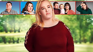 Watch Mama June: From Not to Hot Season 2 Episode 7 - All Eyes On Mama Online