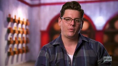 Watch Top Chef Last Chance Kitchen Online Full Episodes Of Season 1 Yidio