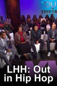 LHH: Out In Hip Hop