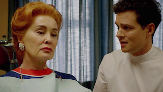 Watch Feud: Bette and Joan Season 1 Episode 8 - You Mean All This Ti...Online