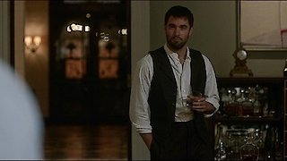 Watch Time After Time Season 1 Episode 6 - Caught Up in Circles Online