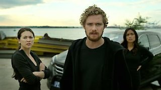Watch Marvel's Iron Fist Season 1 Episode 8 - The Blessing of Many...Online
