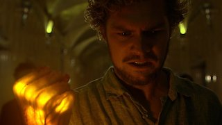 Watch Marvel's Iron Fist Season 1 Episode 12 - TBA Online