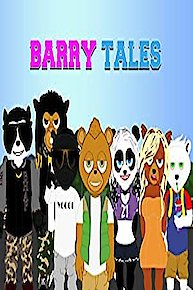 Barry Tales