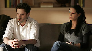 Watch Tell Me You Love Me Season 1 Episode 7 - Episode 7 Online