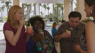 Watch The Big C Season 3 Episode 9 - Vaya Con Dios Online