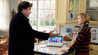 Watch The Big C Season 4 Episode 2 - You Can't Take It Wi... Online