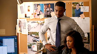 Watch Shots Fired Season 1 Episode 5 - Hour Five: Before th... Online