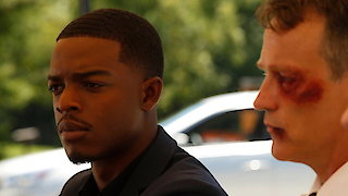 Watch Shots Fired Season 1 Episode 9 - Hour Nine: Come to J... Online