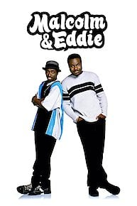 malcolm and eddie season 1 episode 3