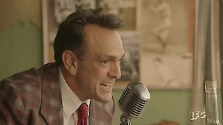 Watch Brockmire Season 1 Episode 4 - Retaliation Online