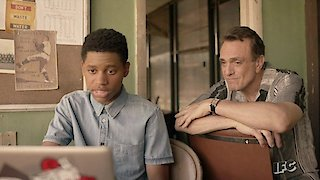 Watch Brockmire Season 1 Episode 5 - Breakout Year Online