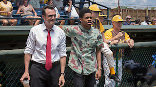 Watch Brockmire Season 1 Episode 8 - It All Comes Down to...Online