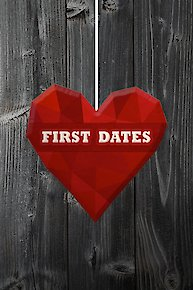 First Dates (UK)