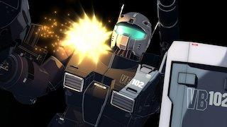 mobile suit gundam the origin iv eve of destiny download