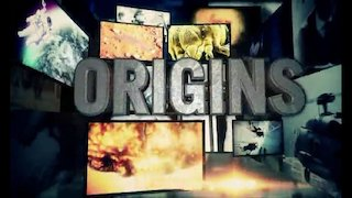Origins Season 2 Episode 5