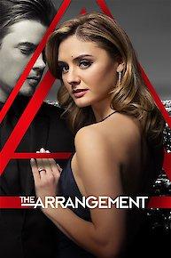 The Arrangement (2017)
