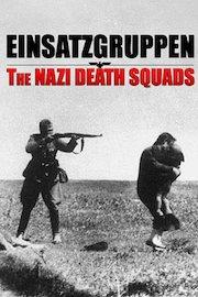 Nazi Death Squads