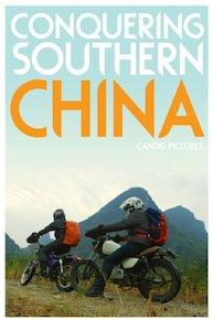 Conquering Southern China