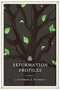 Reformation Profiles