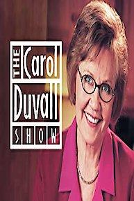 Carol Duvall Show