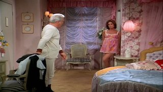 Watch The Mary Tyler Moore Show Season 7 Episode 21 - Mary's Three Husband... Online