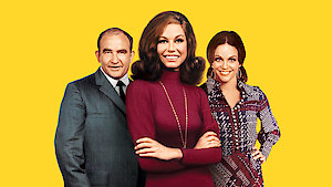 Watch The Mary Tyler Moore Show Season 7 Episode 24 - The Last Show Online