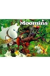 Watch Moomins Online - Full Episodes of Season 1 | Yidio