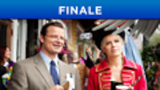 Watch Treme Season 4 Episode 5 - ...To Miss New Orlea...Online